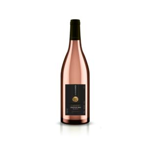 Cabernet Ροζέ Ξηρός Αλέξανδρος - Κτήμα Ξηρομερίτη - Κρασί